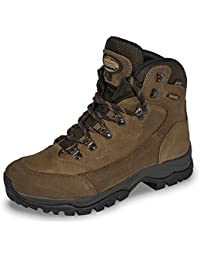 8307b5e89434 Amazon.fr   Meindl - Chaussures homme   Chaussures   Chaussures et Sacs