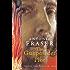 The Gunpowder Plot: Terror And Faith In 1605