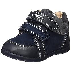 Geox B Kaytan A Zapatillas...