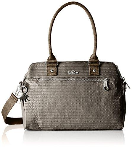 kipling-sunbeam-womens-bag-beige-misty-taupe-one-size