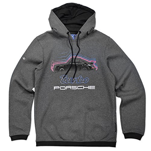 adidas-porsche-turbo-hoody-kapuzensweatshirt-m