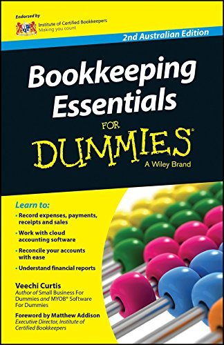 bookkeeping-essentials-for-dummies-australia-by-veechi-curtis-2016-05-16