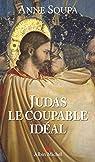 Judas, le coupable idéal par Soupa