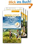 Moselsteig - PremiumSet. Offizieller...