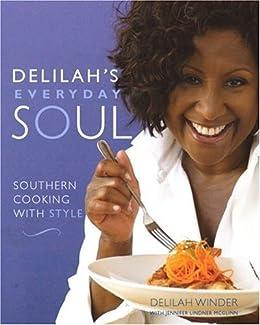 Delilah S Soul Food