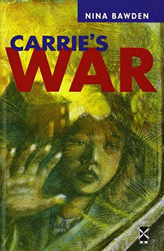 Carrie's War (New Windmills KS3)