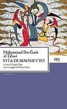 Image de Vita di Maometto (Classici)