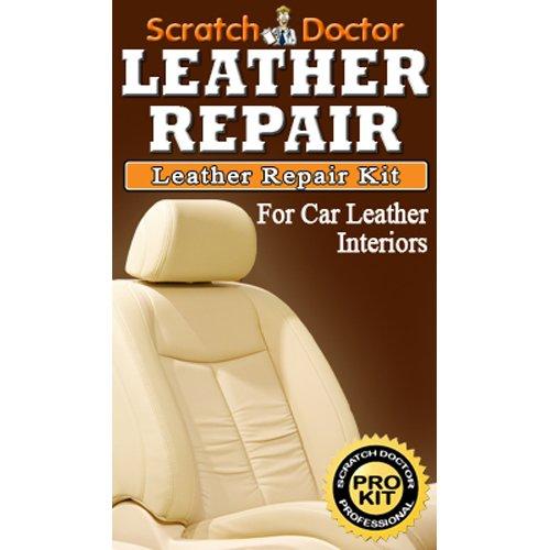 leather-auto-repair-for-leather-black-interior-trims