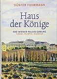 ISBN 3990501216