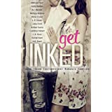 Get Inked: Contemporary Romance Sampler (English Edition)