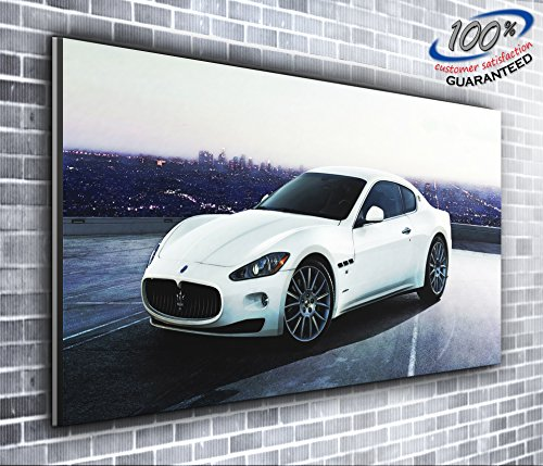 maserati-granturismo-supercar-panoramic-canvas-print-xxl-picture-50-inch-x-20-inch-over-4-foot-wide-