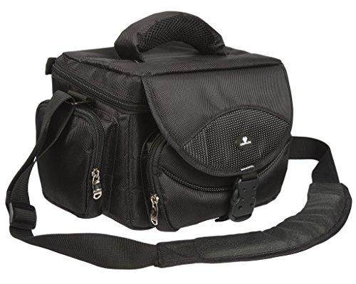case4life-large-pro-range-slr-camera-bag-case-rain-cover-for-fujifilm-finepix-hs-s-sl-x-series-inc-g