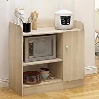 suchergebnis auf f r mikrowelle schrank 200 500 eur k che haushalt wohnen. Black Bedroom Furniture Sets. Home Design Ideas