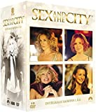 Sex and the City - L'intégrale