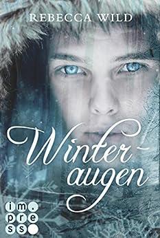 Winteraugen (North & Rae 1)