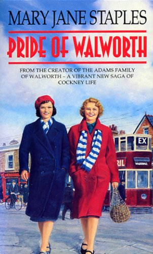 pride-of-walworth-the-adams-family