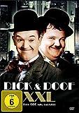 Dick & Doof - 6 Filme [Special Edition] [2 DVDs] -