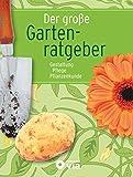 Shopping - Ratgeber 51NLf92AF0L._SL160_ Ideen für die Gartengestaltung, die Sie kennen müssen