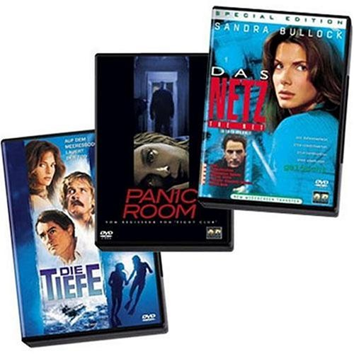 oster-box-3-alemania-dvd