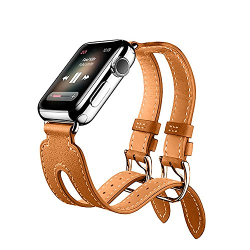 apple-watch-correa-42mm-38mm-kobwa-double-buckle-cuff-iwatch-correa-de-cuero-genuino-reemplazo-para-