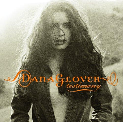 Rain (Album Version)