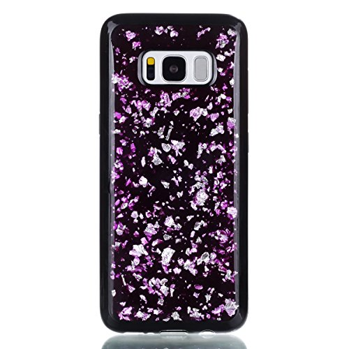 Samsung Galaxy S Lite Luxury Edition Samsung Galaxy S8 , Samsung Galaxy S Lite Luxury Edition Samsung Galaxy S8 Case, Homory Max Durable Hybrid Slim 360° Protection Shock Absorbing Full Body Shockproof Women Case for Samsung Galaxy S Lite Luxury Edition Samsung Galaxy S8 Skins Full Body Protector