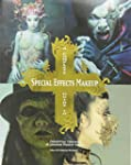 A Complete Guide to Special Effects M...