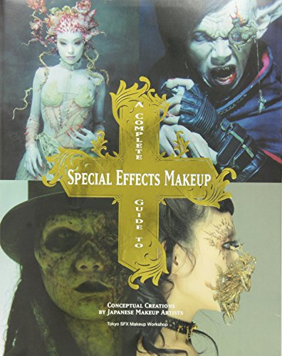 a-complete-guide-to-special-effects-makeup-tokyo-sfx-makeup-workshop