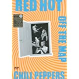 Red Hot Chili Peppers : Off The Map