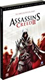 Assassin's Creed 2 - The Complete Official Guide - Piggyback Interactive - 18/11/2009
