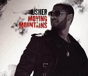 Moving Mountains/Basic