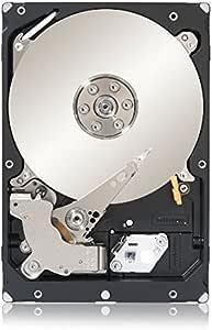 Seagate St4000nm0023 4000gb Sas Festplatte Computer Zubehör