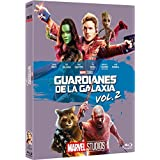 Guardianes De La Galaxia - Vol. 2