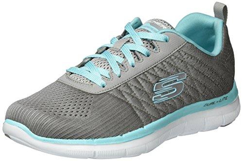 skechers-flex-appeal-20-break-free-zapatillas-de-deporte-para-mujer-gris-gylb-38