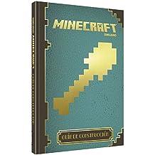 Minecraft. Guía De Construcción