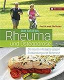 Diät & Rat bei Rheuma und Osteoporose (Amazon.de)