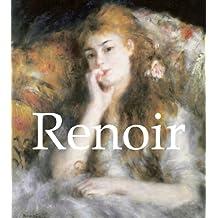 Renoir (Mega Square) (English Edition)