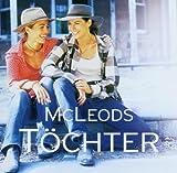 McLeods Töchter Vol. 1 -