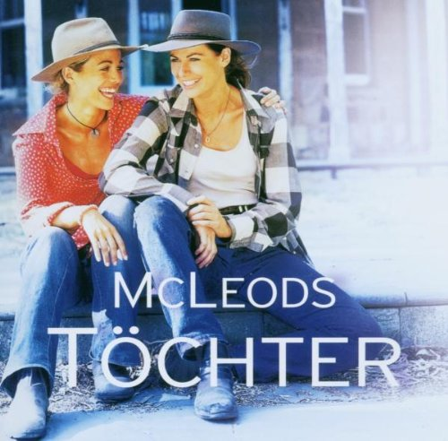 McLeods Töchter Vol. 1