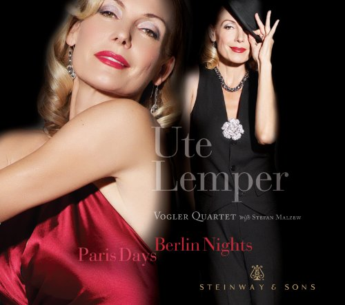 berlin-nights-paris-days-ute-lemper-stefan-malzew-vogler-quartet-steinway-sons-stns-30009