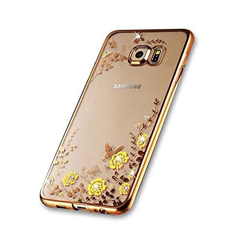 custodia-samsung-galaxy-s7-g930funyye-morbida-sottile-tpu-gel-silicone-brillare-strass-cover-origina