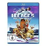 Ice Age - Kollision voraus! [Blu-ray]