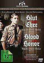 Blut und Ehre - Jugend unter Hitler (inkl. Blood and Honor - Youth under Hitler) + Bonus (Fernsehjuwelen) [5 DVDs] hier kaufen