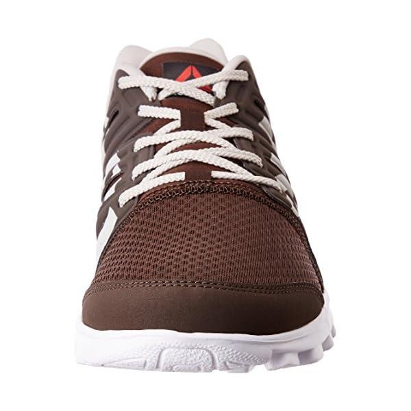 1a385e21b2c0cf Reebok Men s Ultra Speed Running Shoes - Pinkkuli.com Online ...