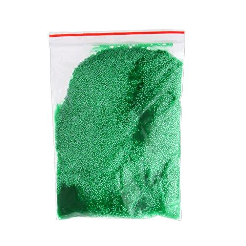 100g-mousse-mastic-pate-a-modeler-polymere-argile-molle-diy-jouet-educatif-colore-4-l