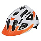 Limar Fahrradhelm X-Ride Reflective