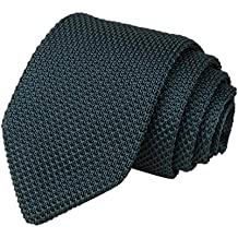 sempre popolare nuovi prezzi più bassi migliore online cravatte uomo firmate - Amazon.it