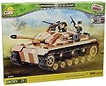 COBI - Sturmgeschutz III Ausf....