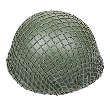 OFKPO Tactical Green Mallas...