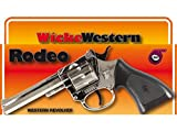 Unbekannt Wicke 0323 100-Schuss-Pistole Rodeo